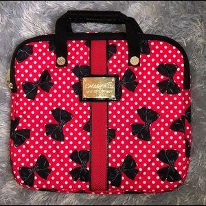 Betseyville by Betsey Johnson Laptop Case